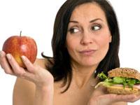 французская диета похудеть