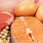 в чем секрет белковой диеты?