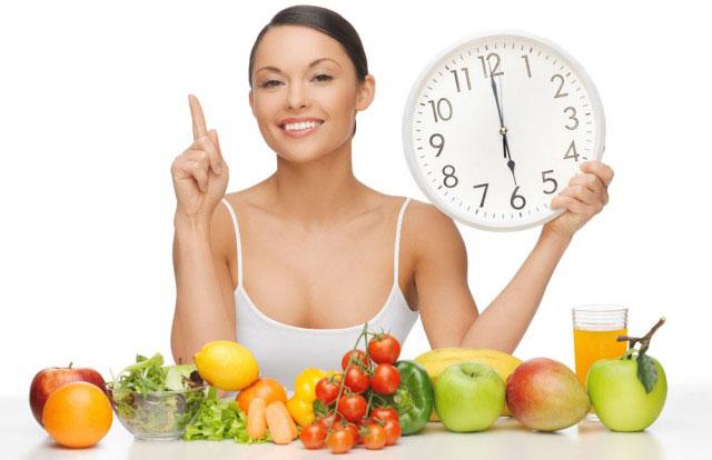 Легкая и эффективная диета для похудения отзывы