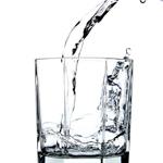 жидкость для похудения