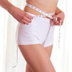 Овсяная диета похудение