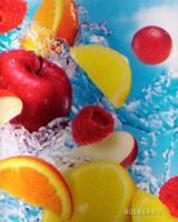 фруктово-ягодные разгрузочные дни