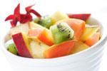 летняя салатная дииета