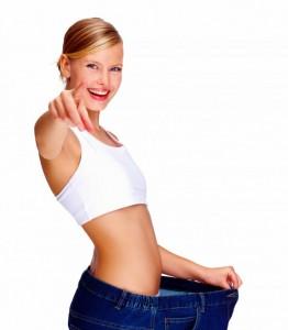худеем на творожной диете