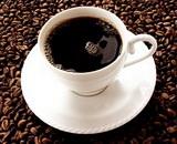 Похудеть поможет кофе