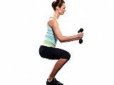 Изометрическая гимнастика – фитнес для ленивых