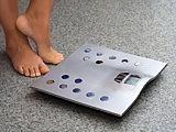 Cкрытые причины лишнего веса