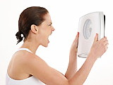 Установка на похудение – психологическая помощь желающим похудеть