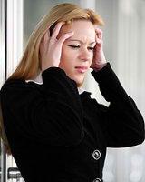 Диета против ПМС - как бороться с неприятными симптомами