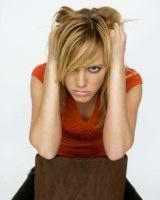 Как диета борется с симптомами ПМС?
