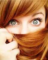 Диета для волос возвращает вашим локонам здоровье