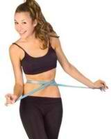 Клетчатка для похудения - простой и здоровый способ похудеть.