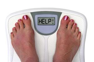 Как похудеть на клубничной диете