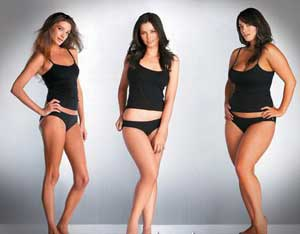 Тайская таблетки для похудения отзывы