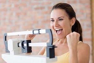как начать сбрасывать вес