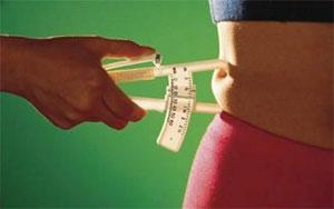 Какой вес идеальный