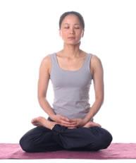 дыхательная гимнастика Цзяньфэй