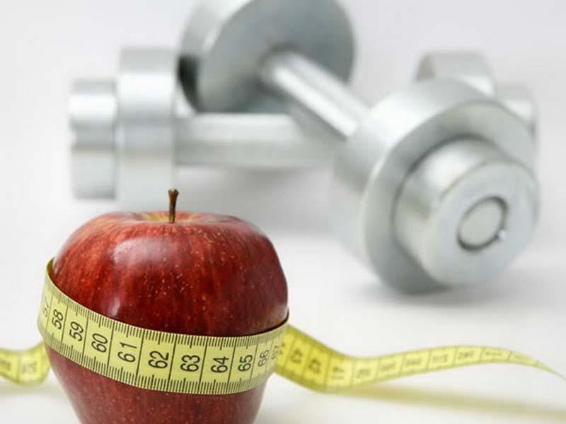 разгрузочная диета