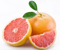 экспресс-диета аниты цой