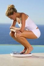эффективность расторопши для похудения