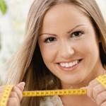 зубы и диеты