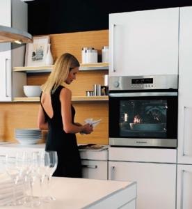 новость:дизайн кухни влияет на аппетит