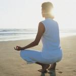 самовнушение и диета