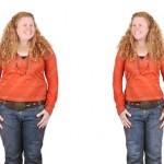 кедровый орех как похудеть