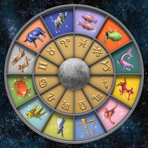 диета по гороскопу, эффективность