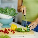 каковы принципы дробного питания