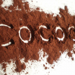 Полезный какао-напиток