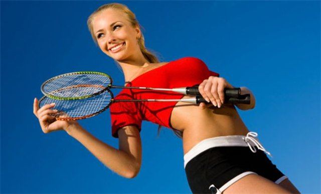 Каким фитнесом можно заняться летом