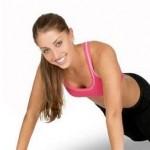 Как определить лишний вес
