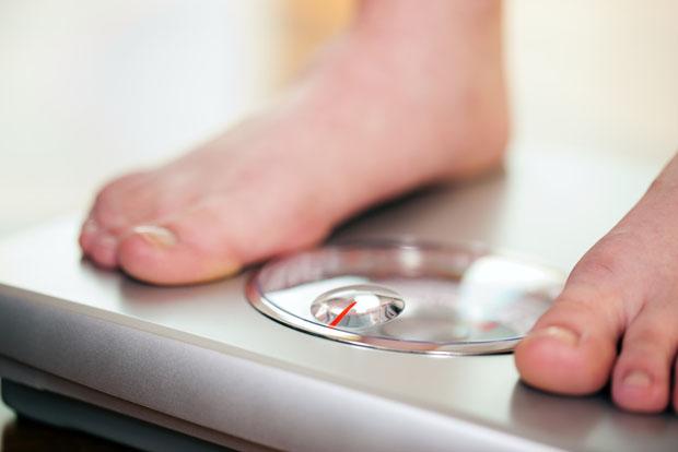 Похудение и эффект йо-йо