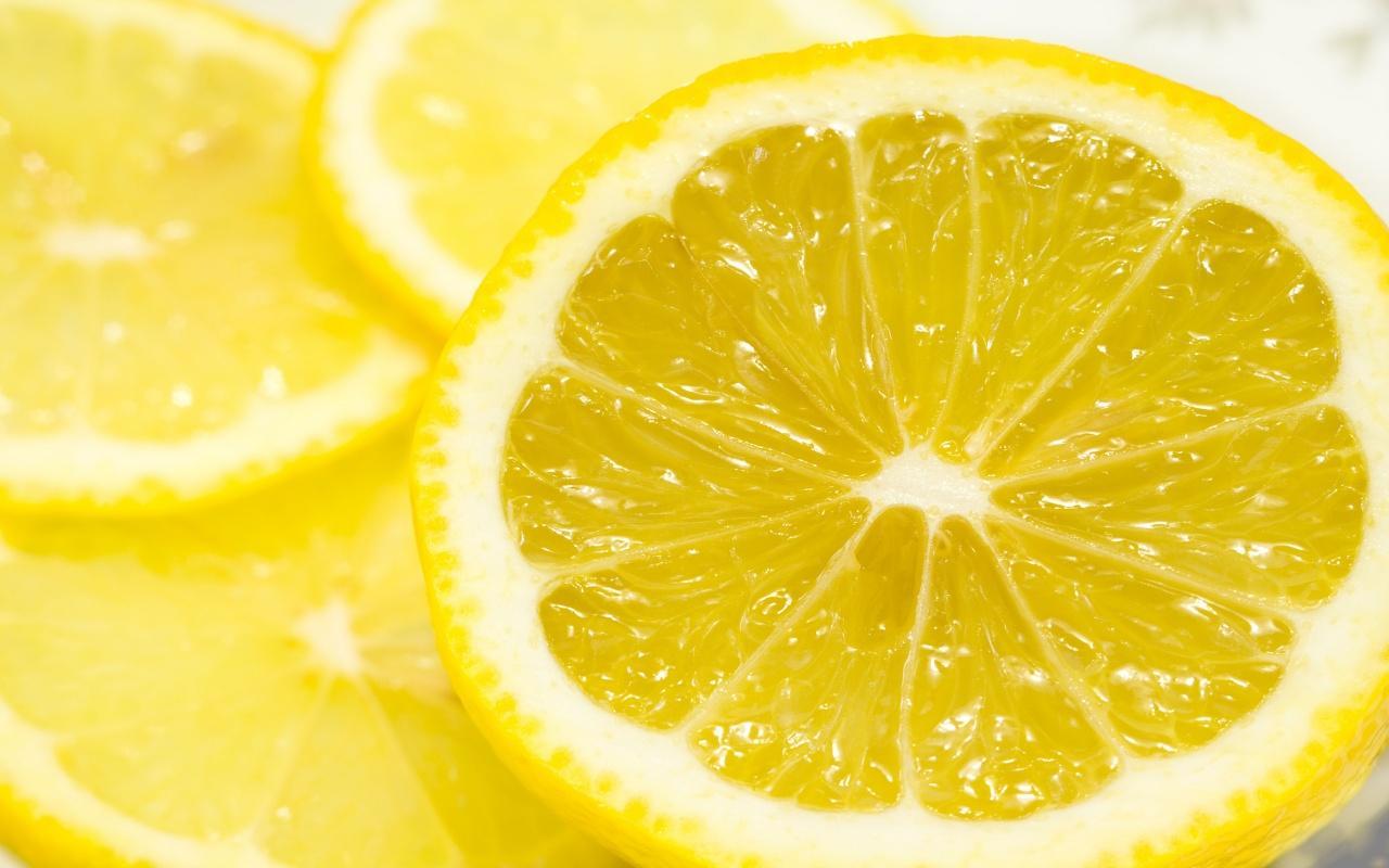 здоровое питание для похудения в домашних условиях