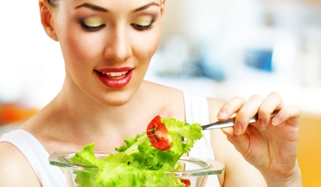 korotkaya-dieta
