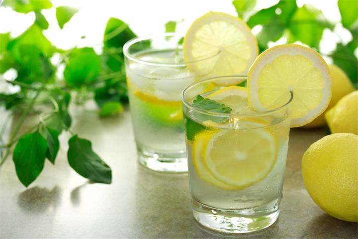 Limon-dlya-pohudeniya
