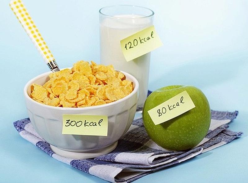 как все таки похудеть 100 процентные советы