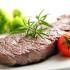 menyu-belkovoj-diety
