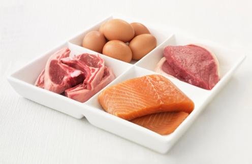 Что можно есть на белковой диете