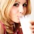 Themendienst 1-2012 des Nestlé Ernährungsstudios