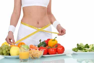 Что съесть чтобы похудеть навсегда