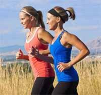 как нужно бегать чтобы похудеть