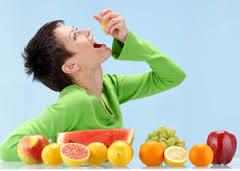 что можно и нельзя есть при почечной недостаточности