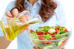 Как переходить на вегетарианство
