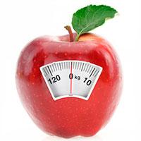 программа похудения 5 кг