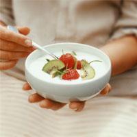 кальциевая диета для похудения