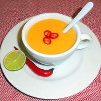 разгрузочные дни на супе из овощей