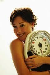 причины отложить диету на лету