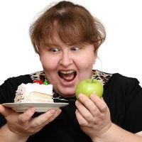 tlc диета - снижаем вес и холестерин